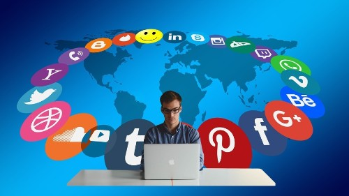 5 social media skills you need to get ahead (and where to learn them)