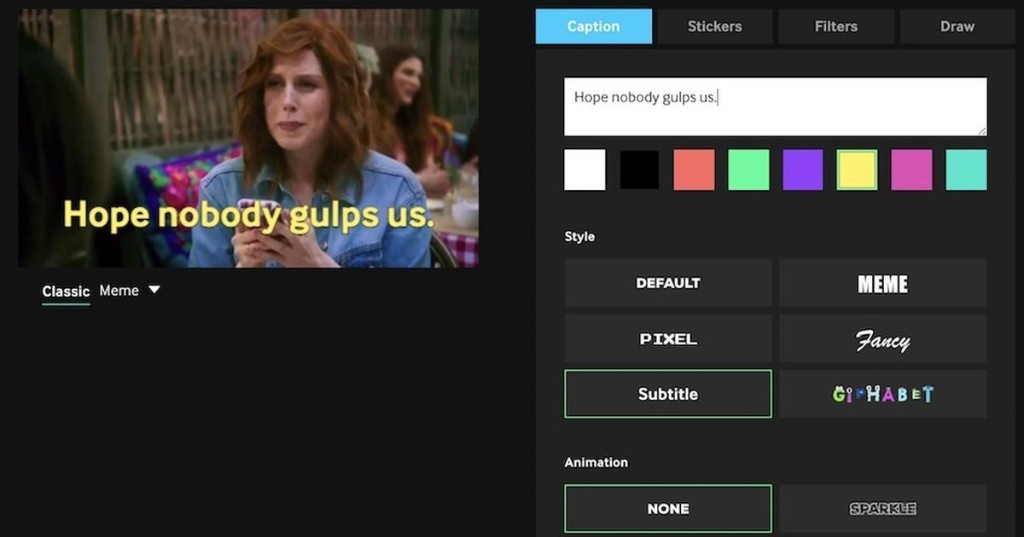 How to GIF YouTube videos in 10 simple steps
