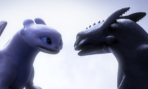 These Crazy 'How to Train your Dragon 3' Fan Theories Will Get You Hyped for the Film