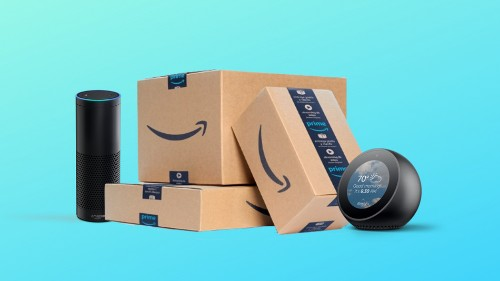 We finally know when Prime Day is and — surprise! — it's actually 2 days