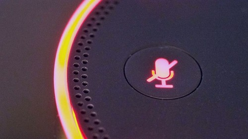 Now you can try Amazon Echo and Alexa in your web browser