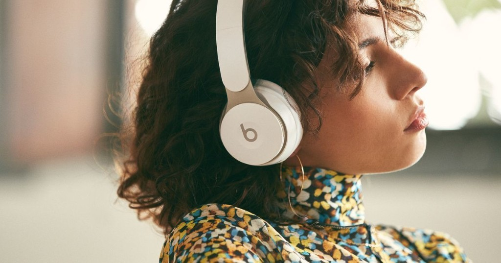 Students learning remotely need a good pair of headphones — like Beats