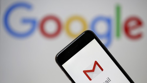Running out of cloud storage? Here's how to clear out your Gmail inbox
