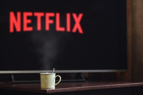 Netflix India Is Upgrading 'Mobile' And 'Basic' Plans To HD Quality As Part Of A Test