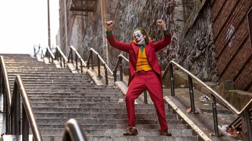 'Joker' review roundup: What critics thought of the Batman villain's standalone debut