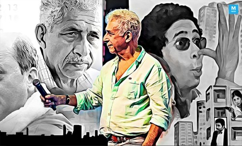 India Film Project Season 9: 3 Lessons From Naseeruddin Shah That Every Actor Should Listen To