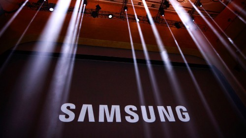 New leak tells us pretty much everything about the Samsung Galaxy S20 line