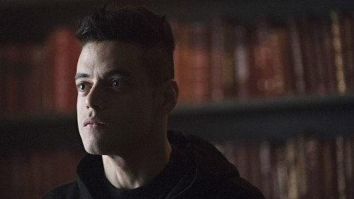 Firefox users lose trust in Mozilla after a 'Mr. Robot' promo went horribly wrong