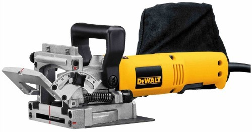 Amazon has DEWALT power tools on sale today for your next DIY project