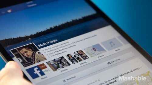 Facebook Improves Free Voice Calls in Messenger App