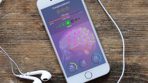 This genius language learning app is more like playing a game than going to class