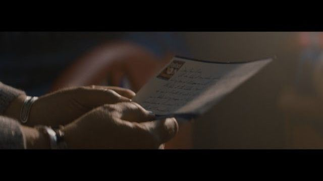 Gatorade's tremendous Peyton Manning NFL Draft ad hits you right in the feels