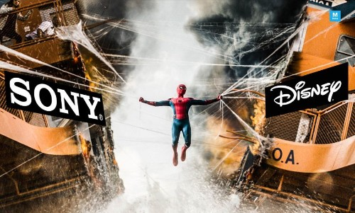 Save Spider-Man: Internet Riots After Tom Holland's Exit From Marvel Due To Disagreement Between Sony, Disney
