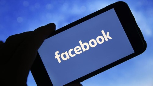 Facebook will now let brands choose exactly where its ads will show