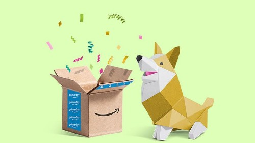Everything you need to know about Amazon Prime for Australia