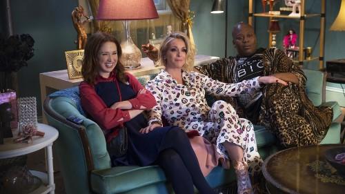 Netflix's 'Unbreakable Kimmy Schmidt' will get Bandersnatch-style interactive episode