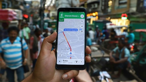 Top Google Maps Tips And Tricks You Need To Know - Tech