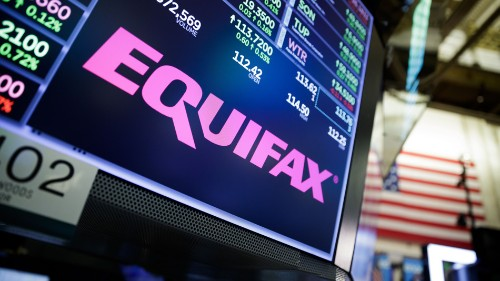 How should you take your Equifax data breach settlement?