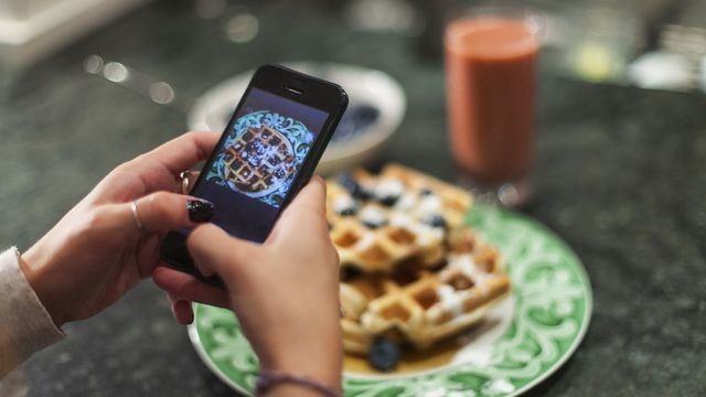 15 apps every foodie must have on their phone