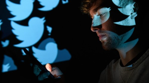 Twitter makes it easier to appeal decisions about bad behavior