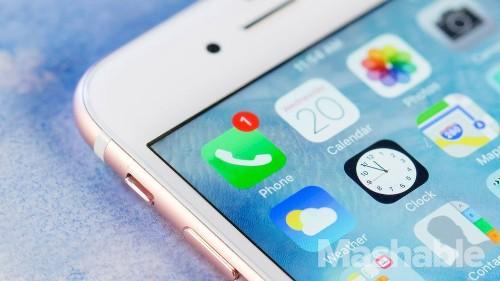 Qualcomm's new 'gigabit' LTE modem is ludicrously fast, but Wi-Fi beware