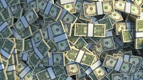 10 smart money tips that take 10 minutes