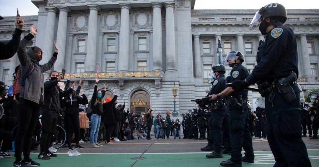 Encrypted Signal app downloads skyrocket amidst nationwide protests