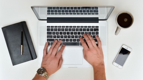 This set of online classes can help you master the entire Microsoft Office Suite