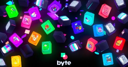 Vine Cofounder Finally Releases His Next Viral Video App: Byte - Tech