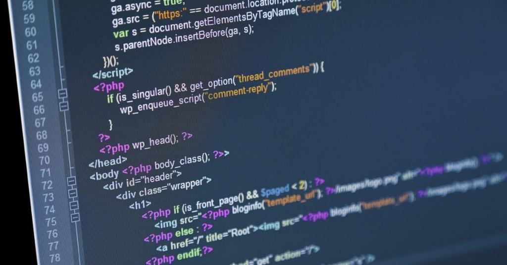 18 Essential Bootstrap UI Editors