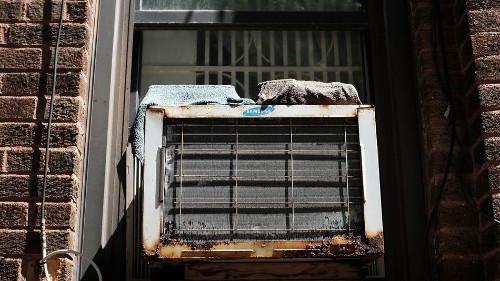 How to use AC without breaking the bank (and ruining the Earth) this summer