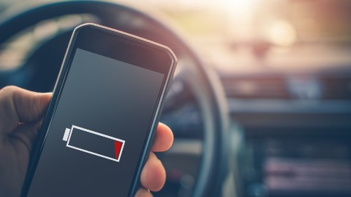 Video ad fraud has been draining phone batteries