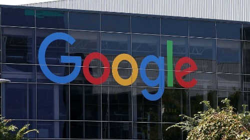 Google wins its latest case against the 'right to be forgotten'