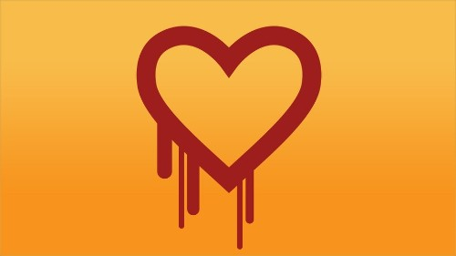 Facebook, Google, Microsoft Join Forces to Prevent Another Heartbleed