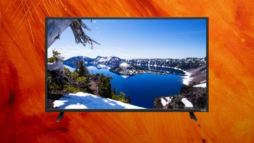 Best TV deals for the week of Aug. 12: Vizio, Samsung, Toshiba, and more