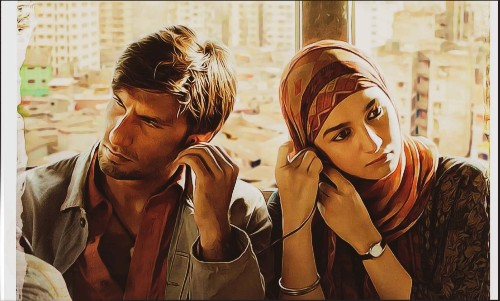 1 Year Of Gully Boy: Why Zoya Akhtar's Film Is A Gift That Keeps On Giving