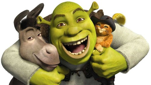 Comcast buys DreamWorks Animation for $3.8 billion