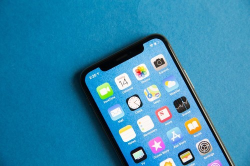 iOS 13.4 For iPhone and iPadOS 13.4 For iPad Released: Here's Everything That's New