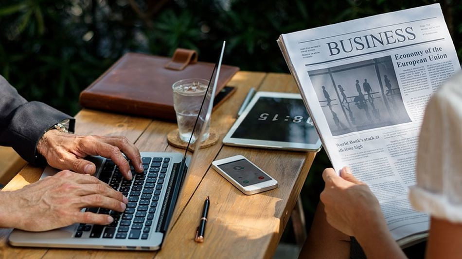 How to earn two top business credentials for less than $50