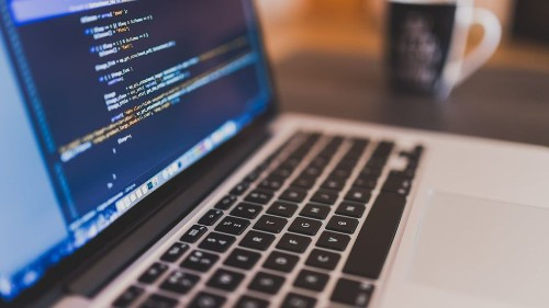 Learn C, C++, and C# with this set of coding courses that's $39