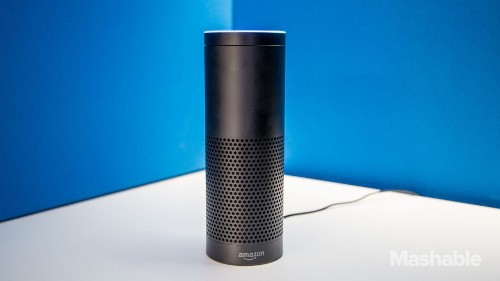 The best smart devices that work with the Amazon Echo and the new Tap