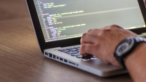 You don't need to break the bank to become a master coder