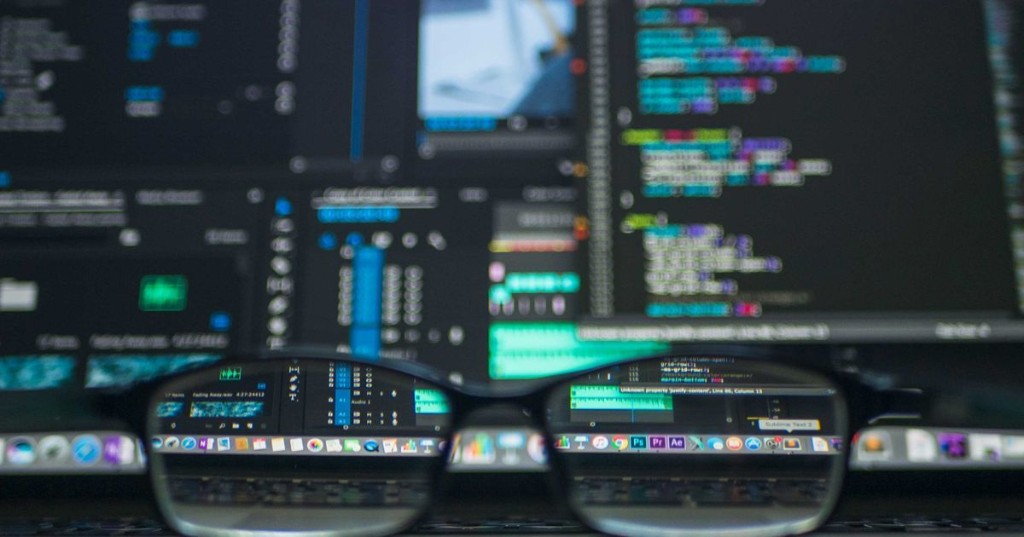 Learn how Python can change your job prospects for the better
