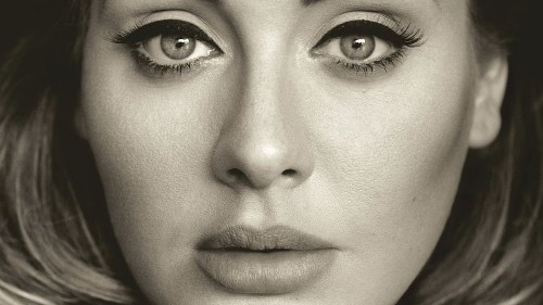 Adele '25' review: Gorgeously crafted pop that gives fans what they want