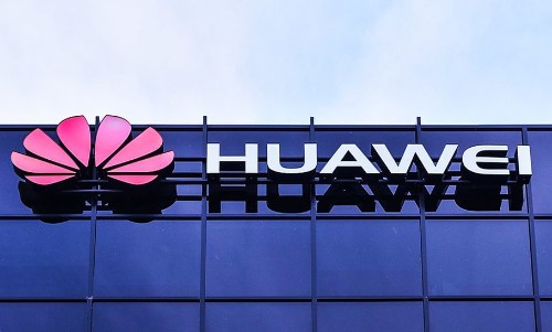 China Warns India Of 'Reverse Sanctions' If It Bans Huawei From Doing Business