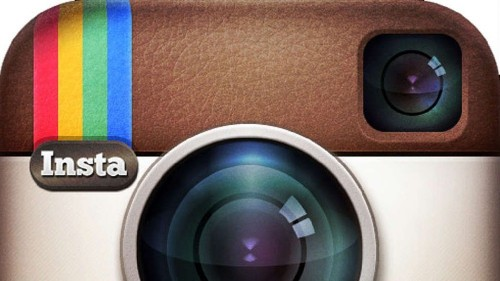 One Year Later, Half of Instagram's 100M Users Come From Android
