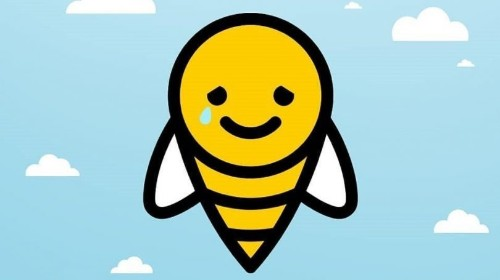 Honestbee temporarily halts delivery operations in the Philippines, Thailand and Hong Kong - Tech
