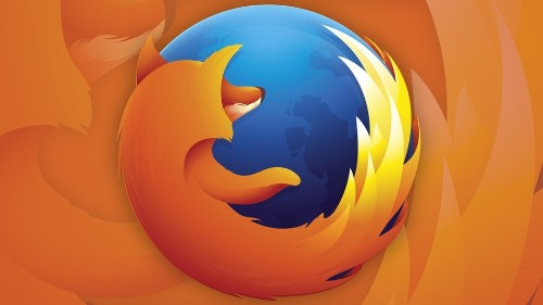 Firefox to switch default search from Google to Yahoo