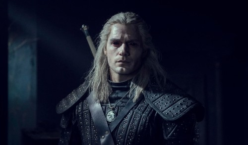 'The Witcher' Final Trailer Sounds The Battle Cry With Epic Combat Scenes - Entertainment