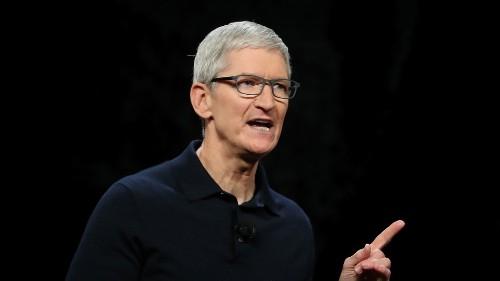 Apple, Google pressured to drop Saudi app that lets men track and control women